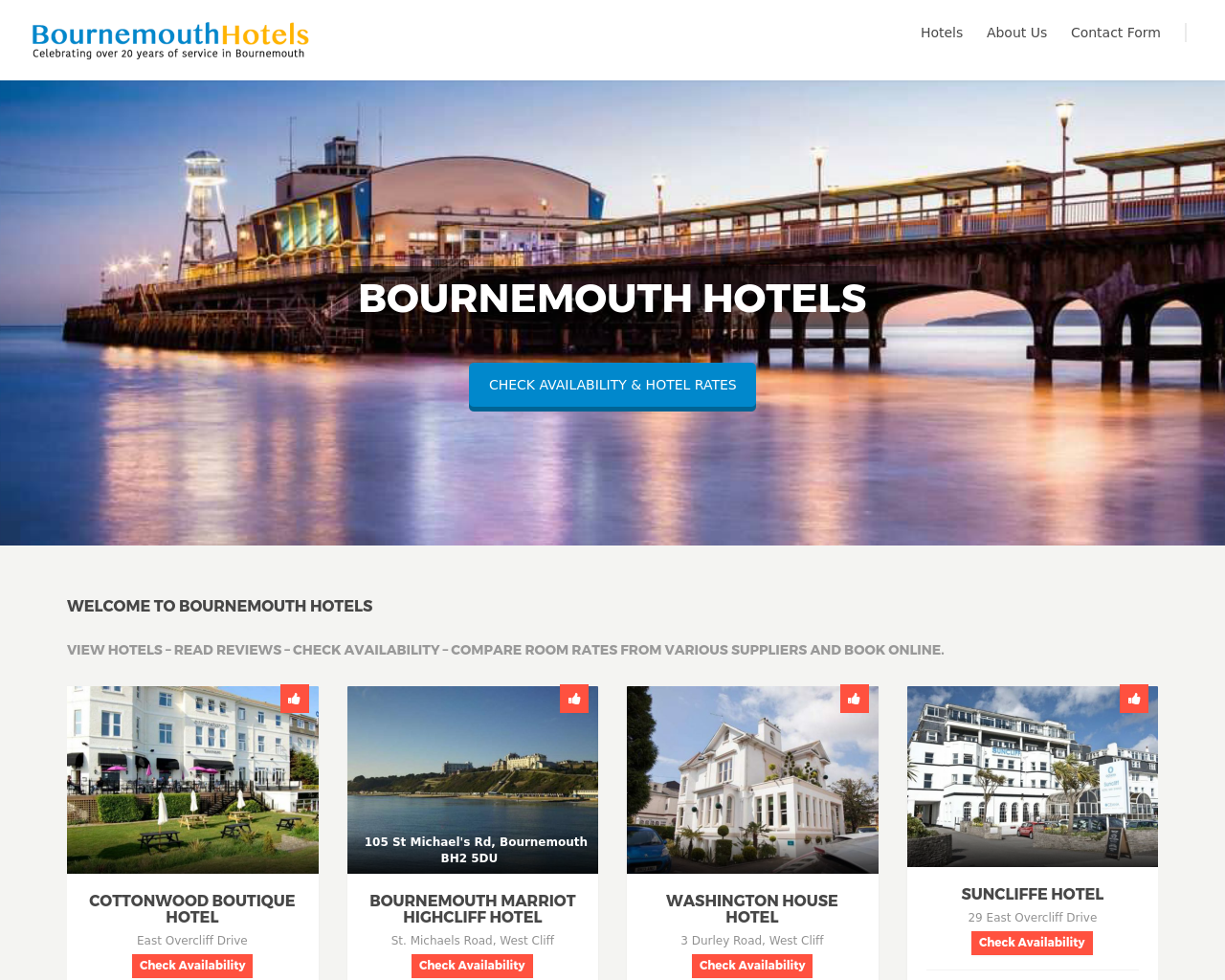 Bournemouth-Hotels-Advertising-Reviews-Pricing