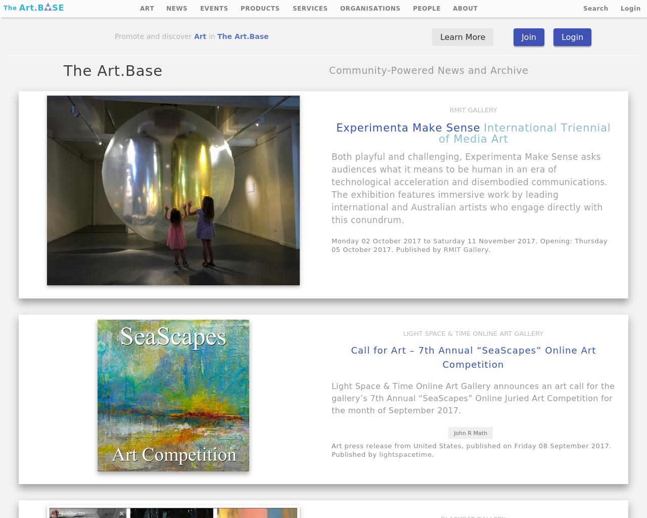 Artabase-Advertising-Reviews-Pricing