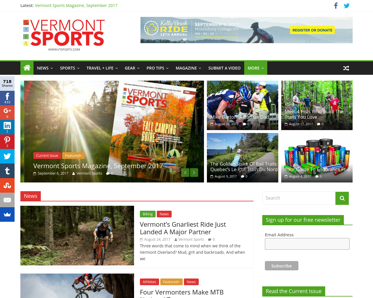 Vermont-Sports-Magazine-Advertising-Reviews-Pricing