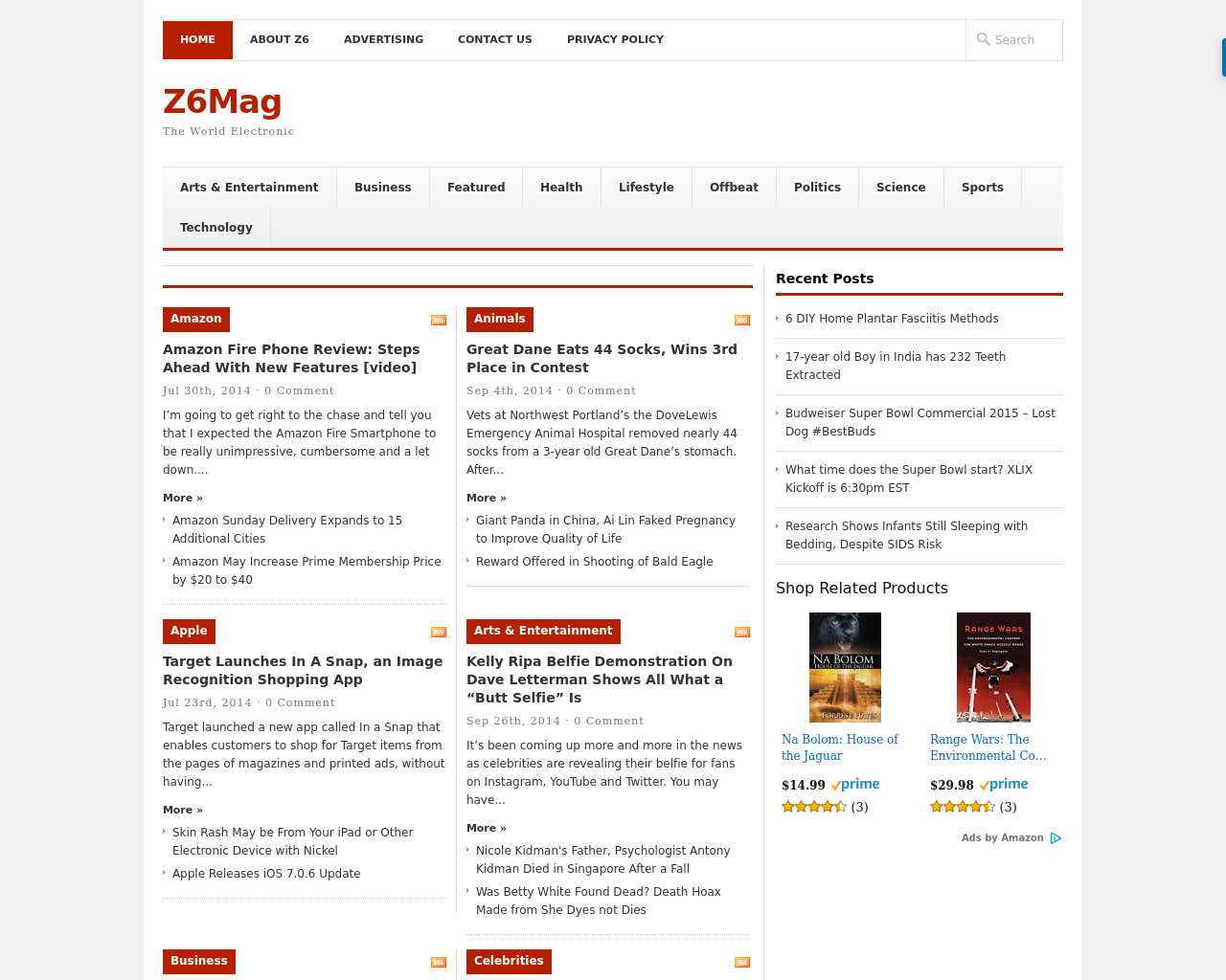 Z6Mag-Advertising-Reviews-Pricing