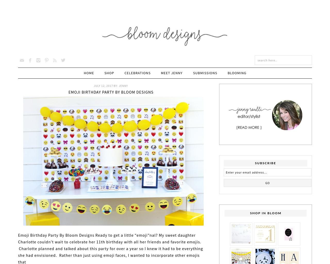 Bloom-Designs-Online-Advertising-Reviews-Pricing