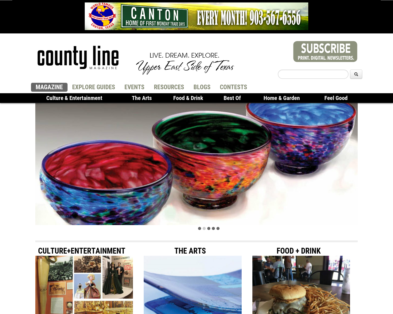 County-Line-Magazine-Advertising-Reviews-Pricing