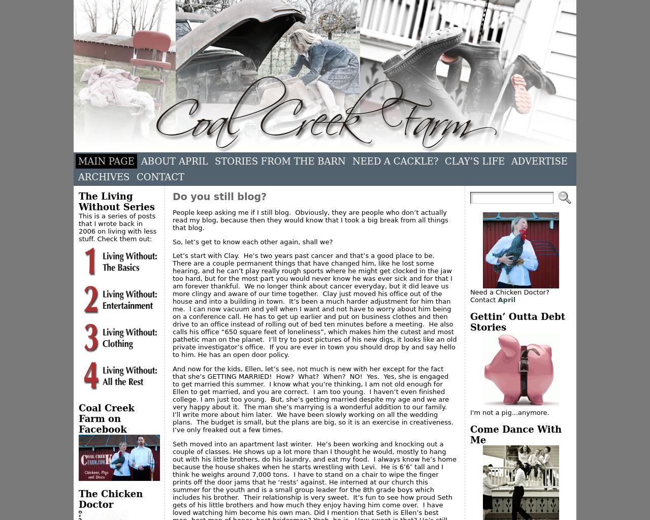 Coal-Creek-Farm-Advertising-Reviews-Pricing