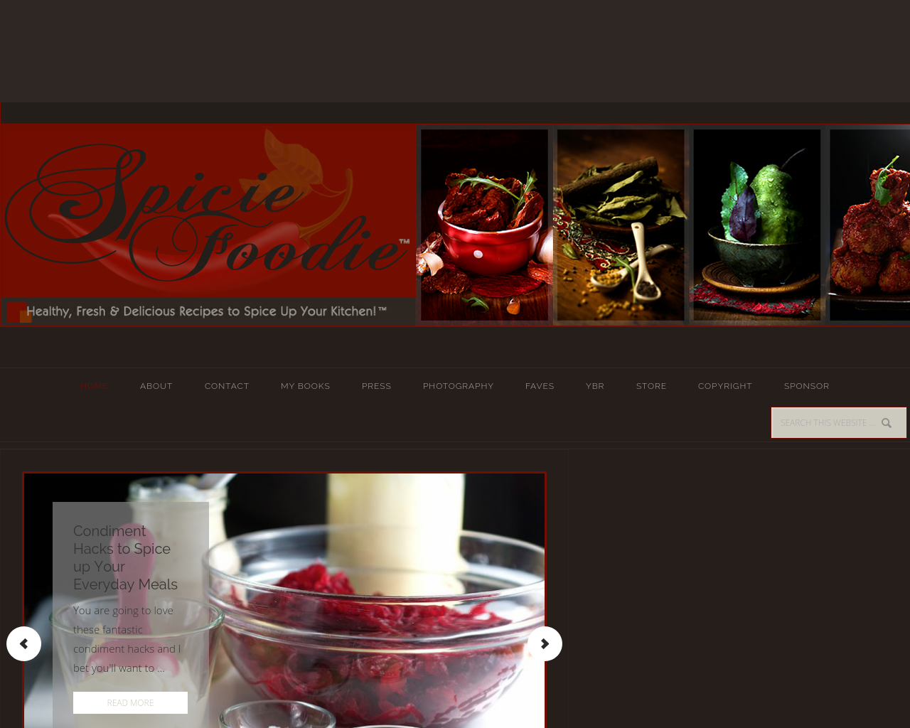 Spicie-Foodie-Advertising-Reviews-Pricing