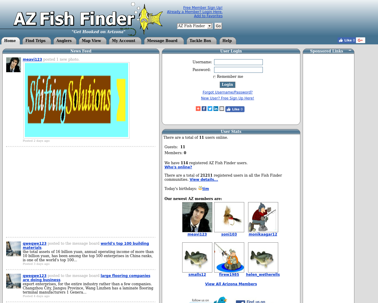 AZ-Fish-Finder-Advertising-Reviews-Pricing