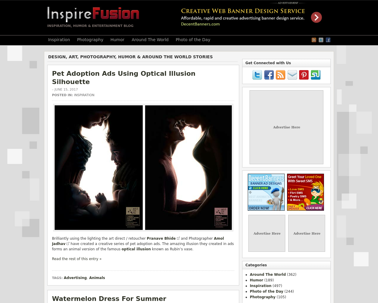 Inspirefusion.com-Advertising-Reviews-Pricing