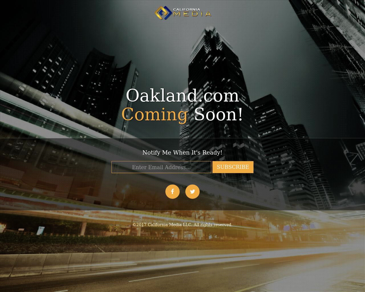Oakland.com-Advertising-Reviews-Pricing