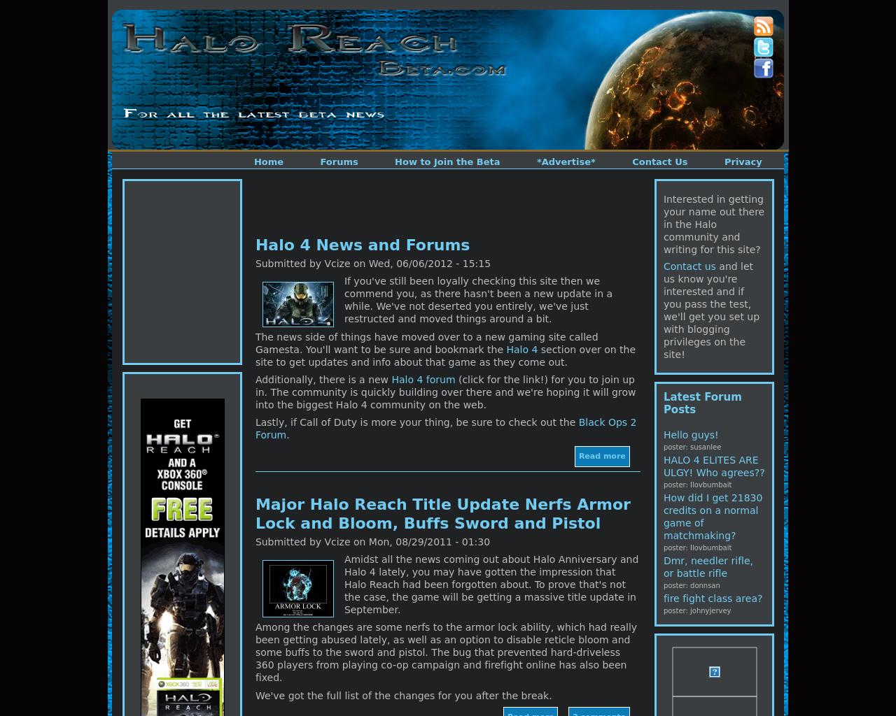 HALO-REACH-BETA.COM-Advertising-Reviews-Pricing