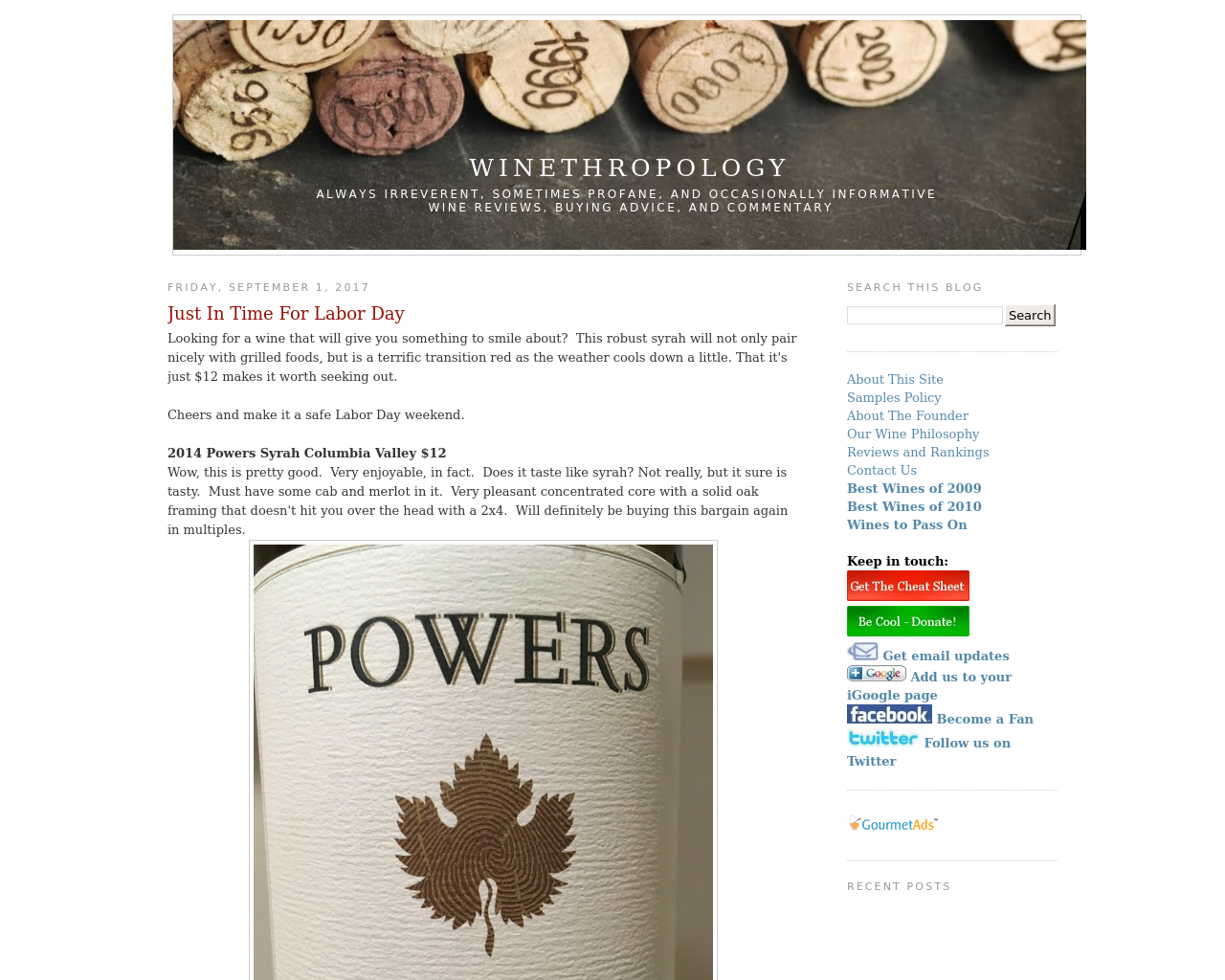 Winethropology-Advertising-Reviews-Pricing