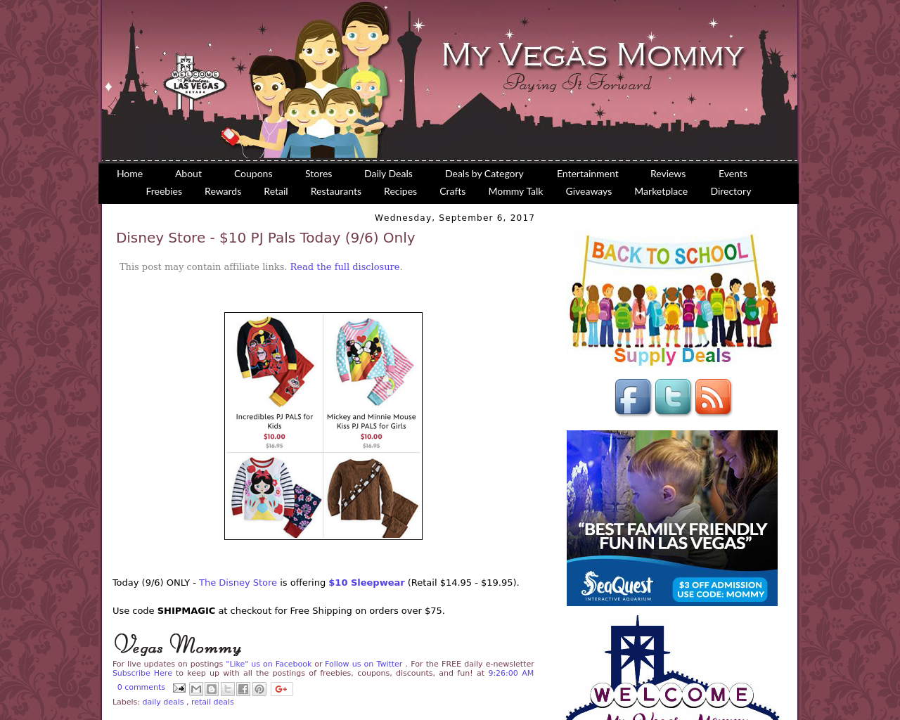 My-Vegas-Mommy-Advertising-Reviews-Pricing