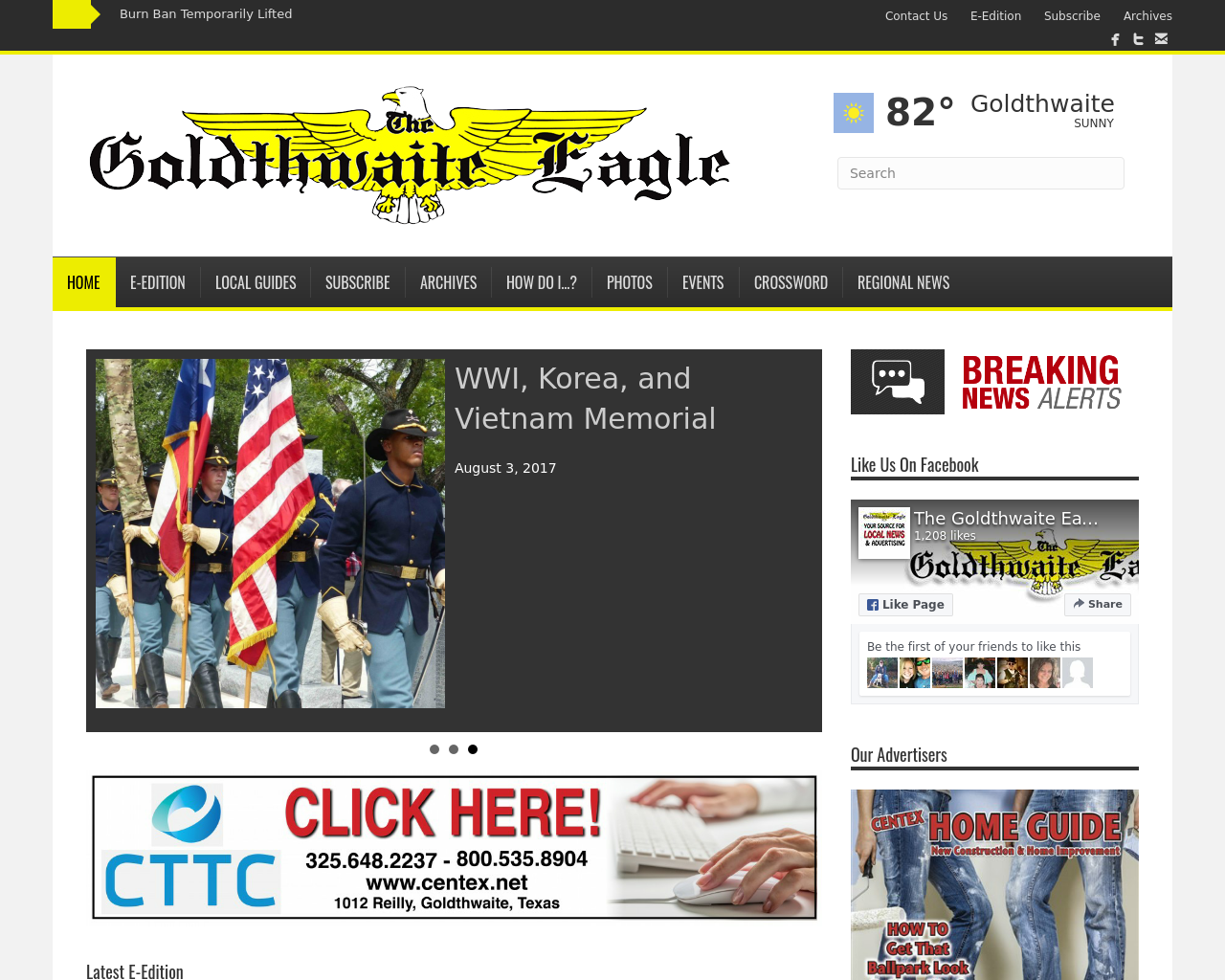 The-Goldthwaite-Eagle-Advertising-Reviews-Pricing