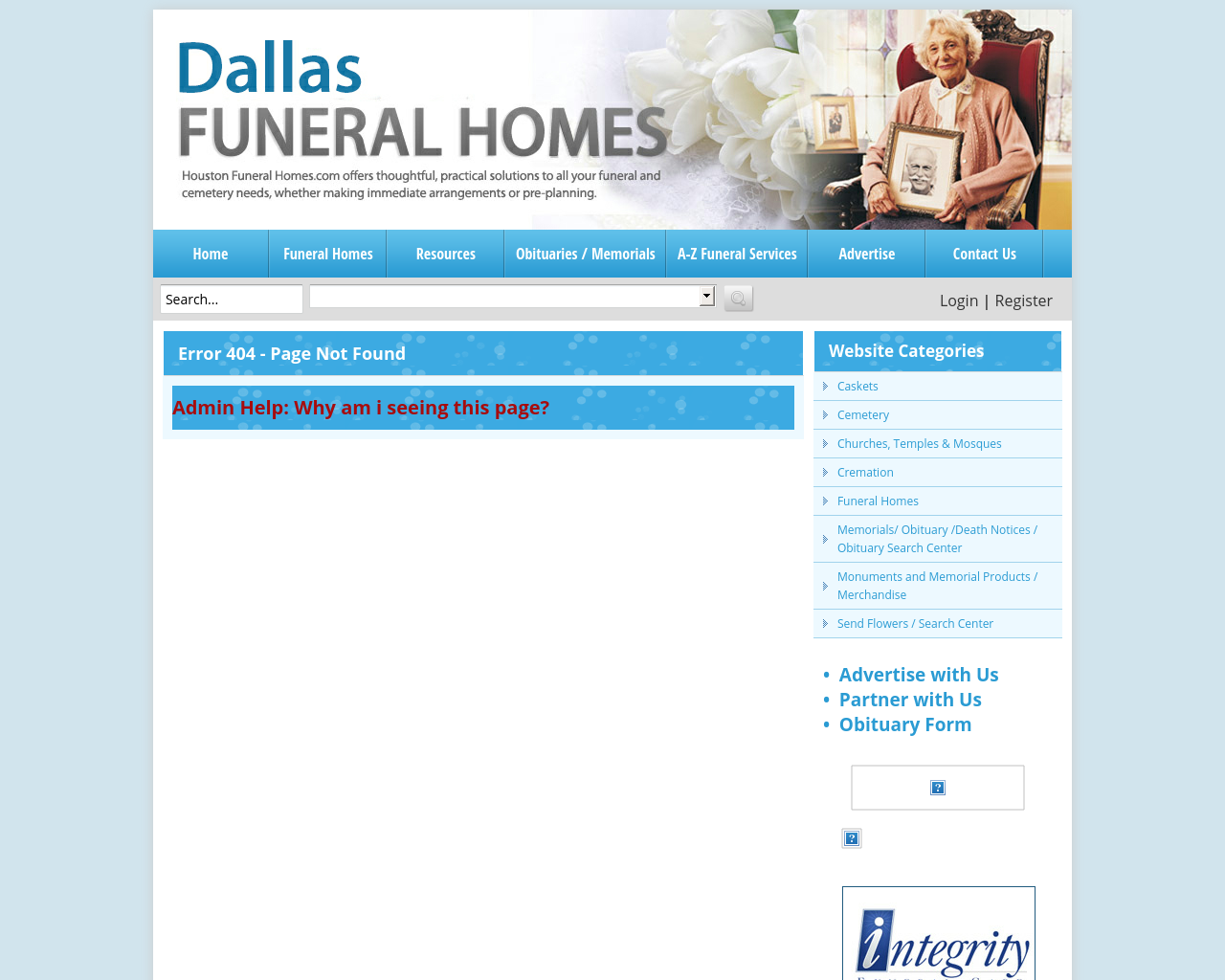 Dallas-Funeral-Homes-Advertising-Reviews-Pricing