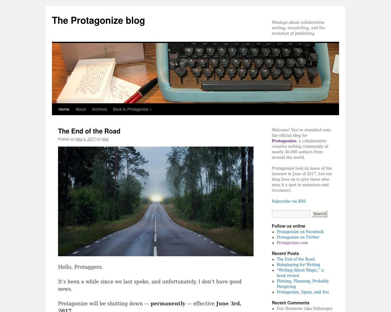 Protagonize-Advertising-Reviews-Pricing