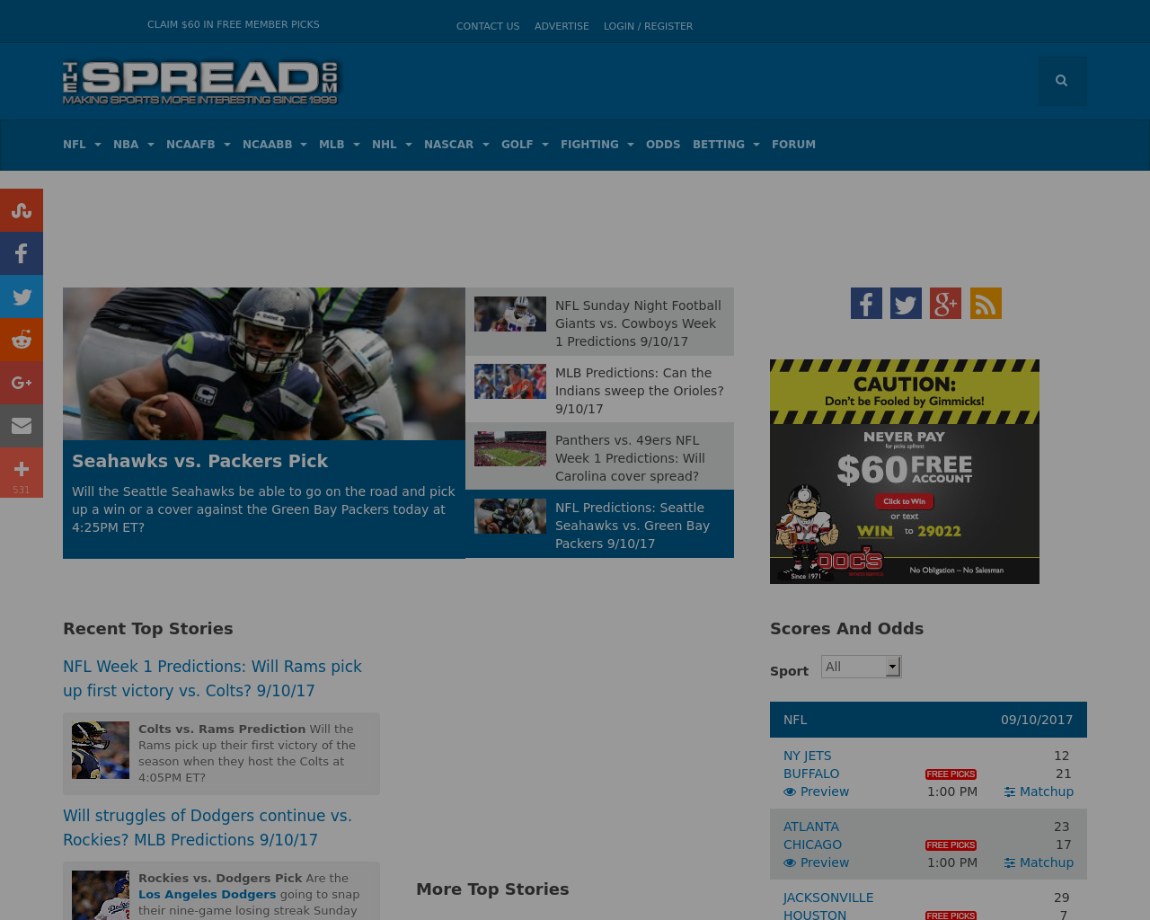 TheSpread-Advertising-Reviews-Pricing