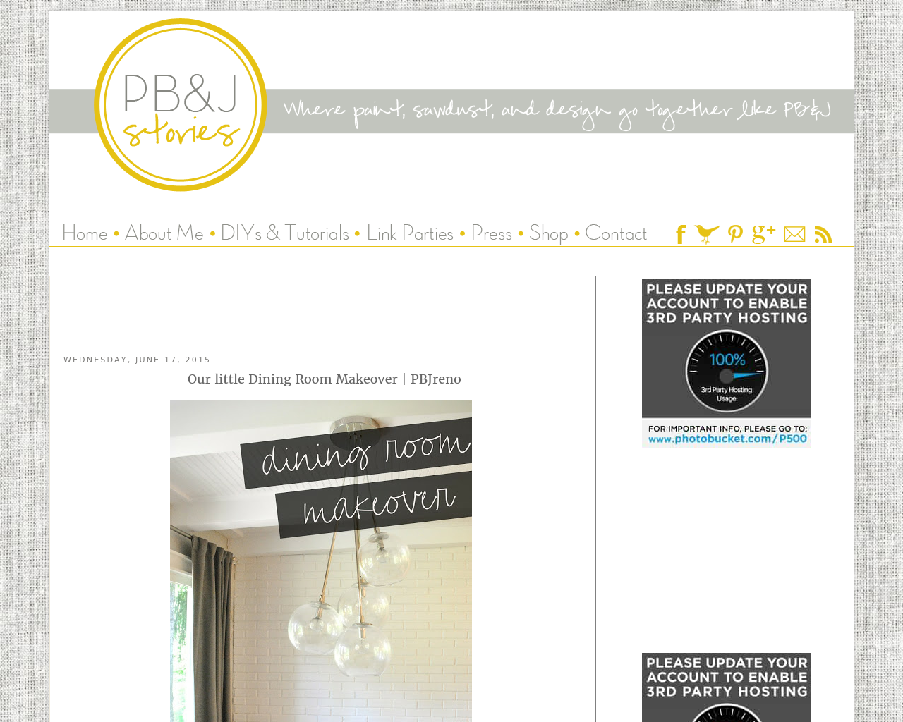 PB&J-Stories-Advertising-Reviews-Pricing