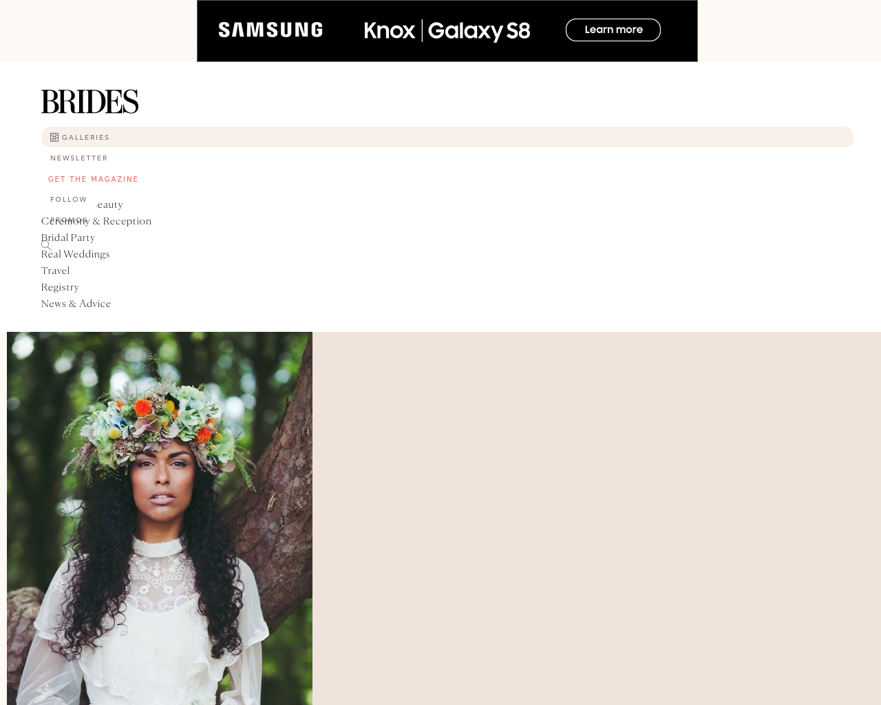 Brides-Advertising-Reviews-Pricing