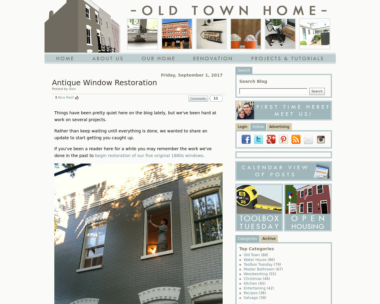 Old-Town-Home-Advertising-Reviews-Pricing