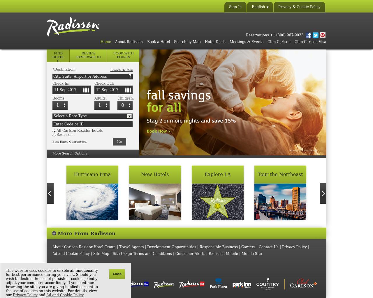 Radisson-Advertising-Reviews-Pricing