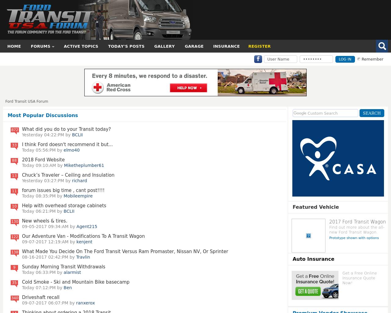 Ford-Transit-Usa-Forum-Advertising-Reviews-Pricing