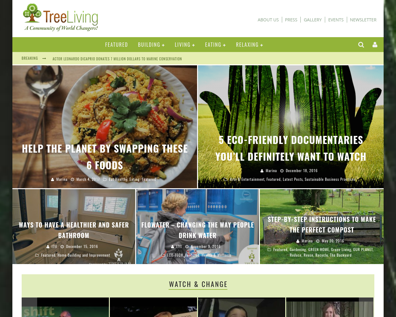 TreeLiving-Advertising-Reviews-Pricing