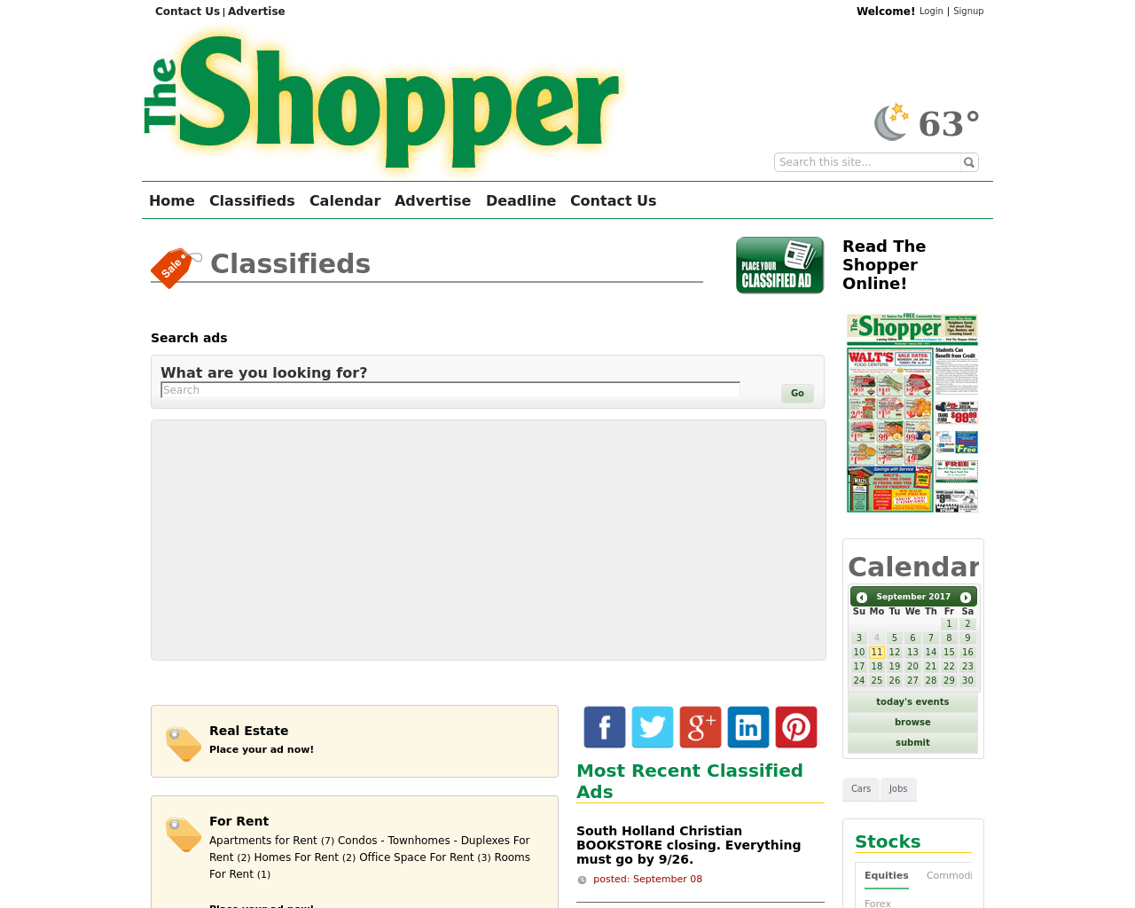 The-Shopper-Online-Advertising-Reviews-Pricing