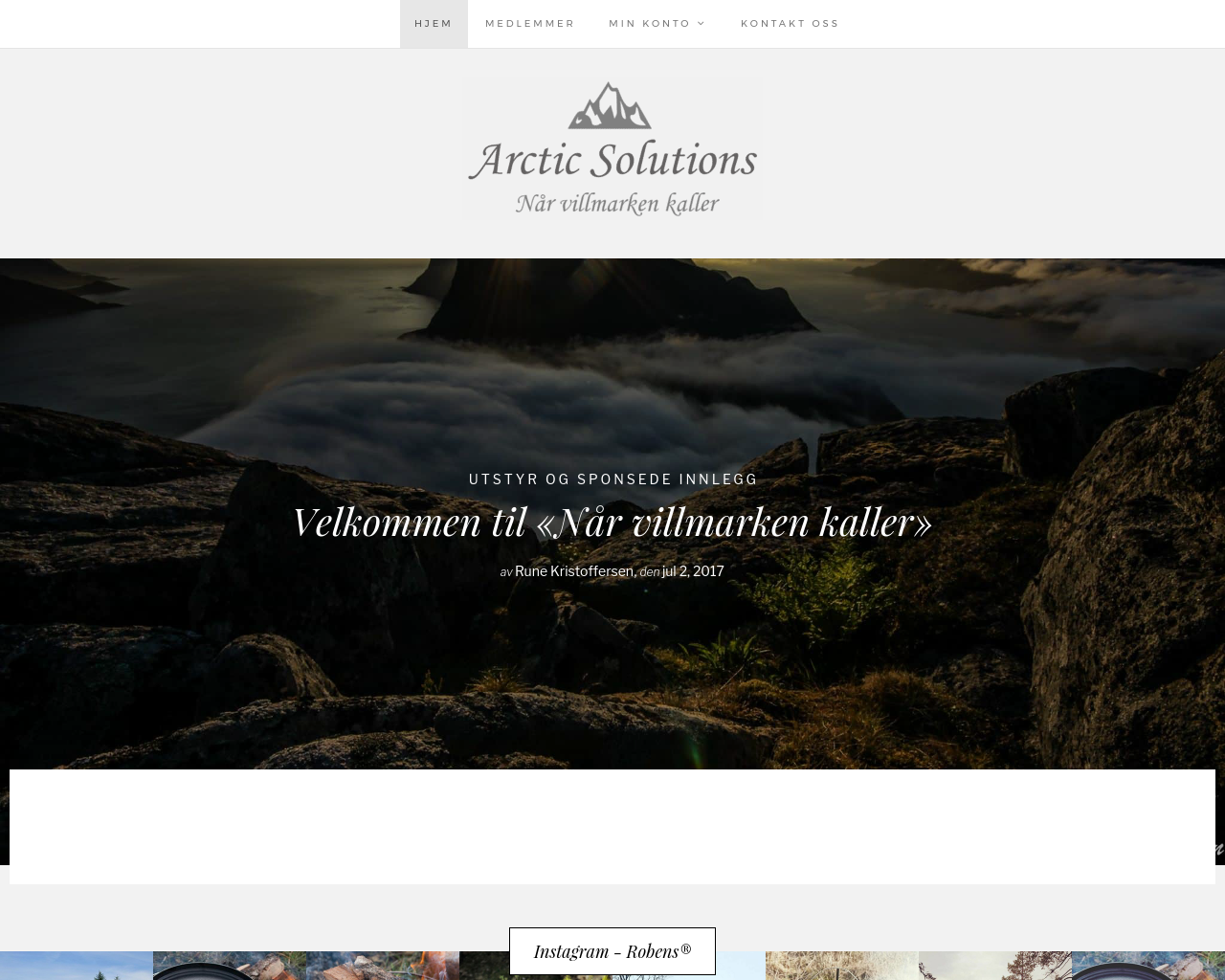 Arctic-WebSolutions-Advertising-Reviews-Pricing