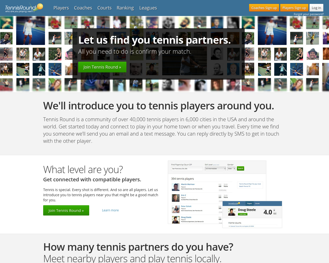 Tennis-Round-Advertising-Reviews-Pricing