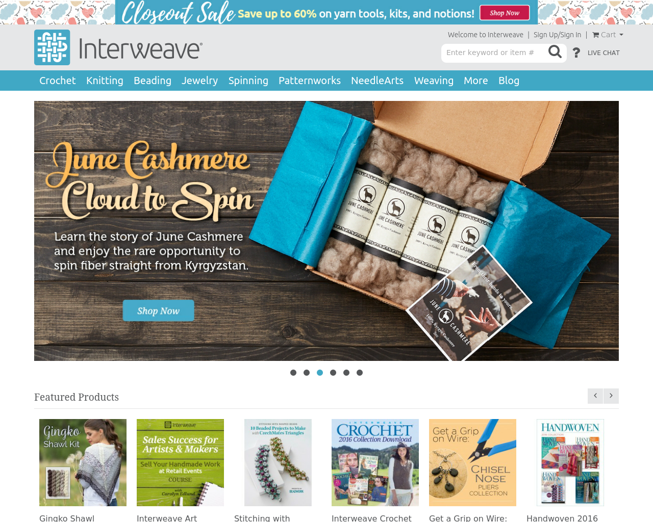 Jewelry-Making-Daily-Advertising-Reviews-Pricing