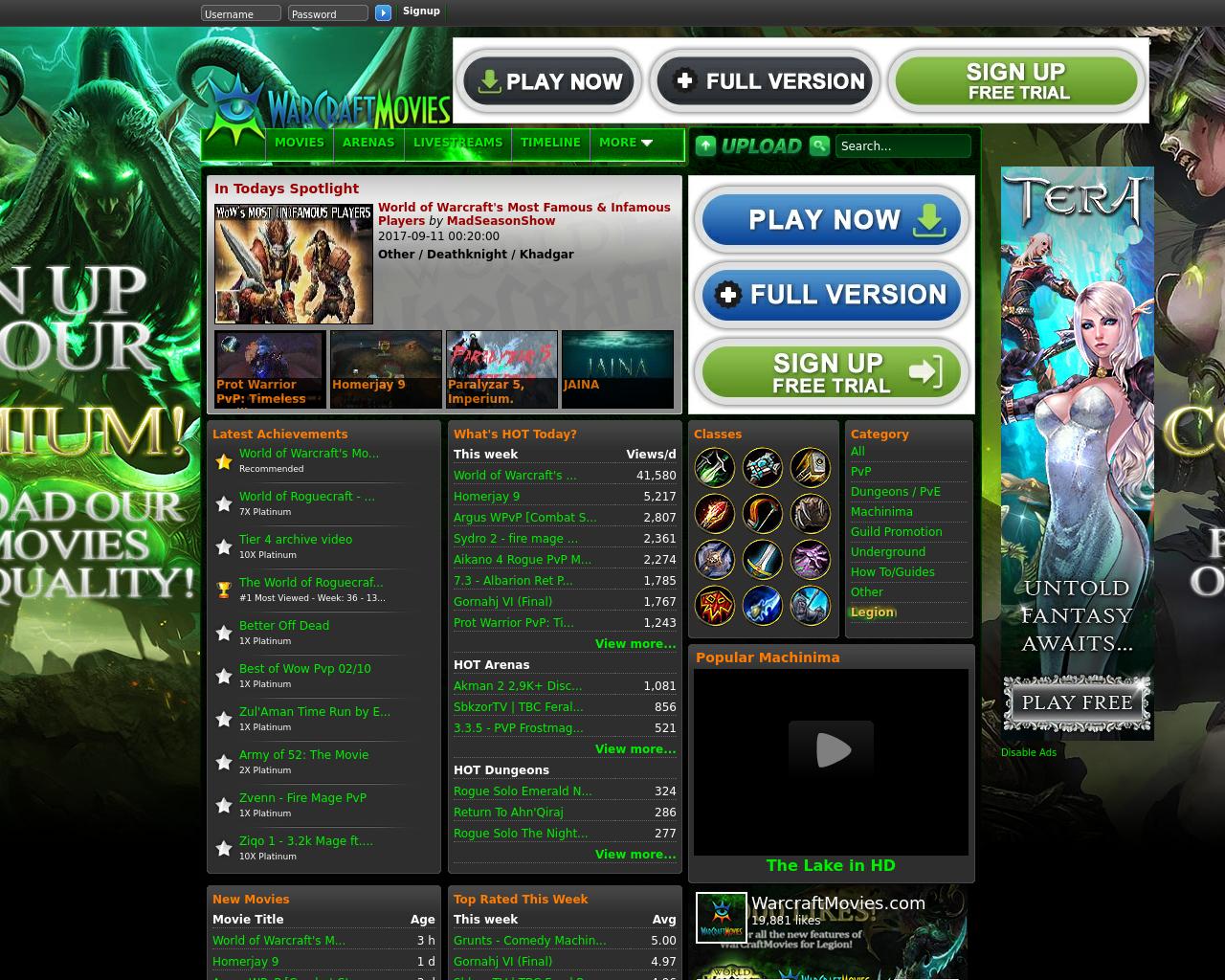WarCraftMovies-Advertising-Reviews-Pricing