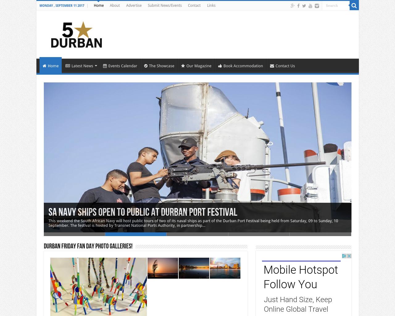 5-Star-Durban-Advertising-Reviews-Pricing