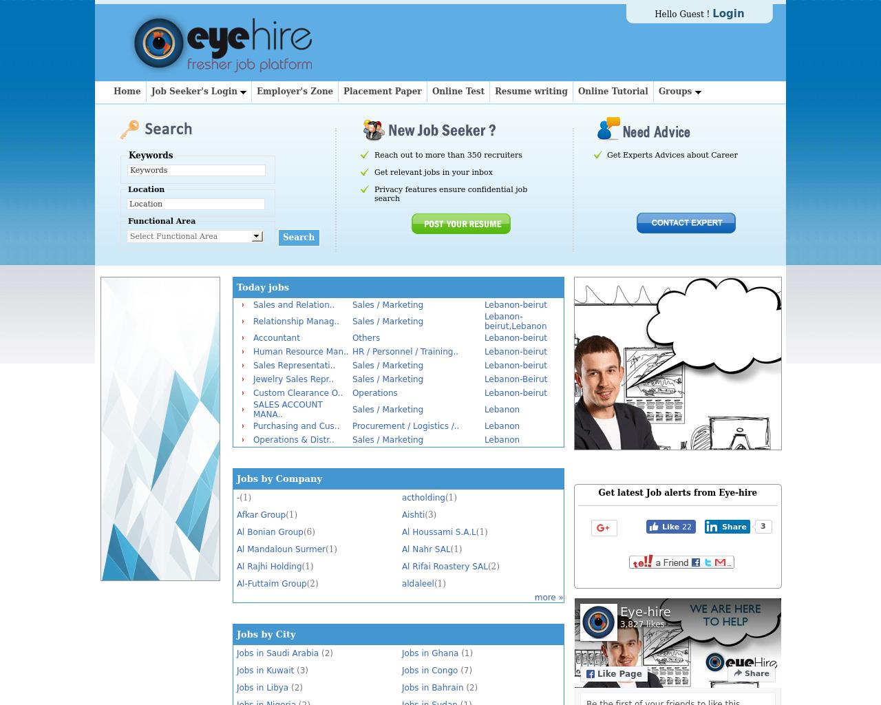 Eye-hire-Advertising-Reviews-Pricing