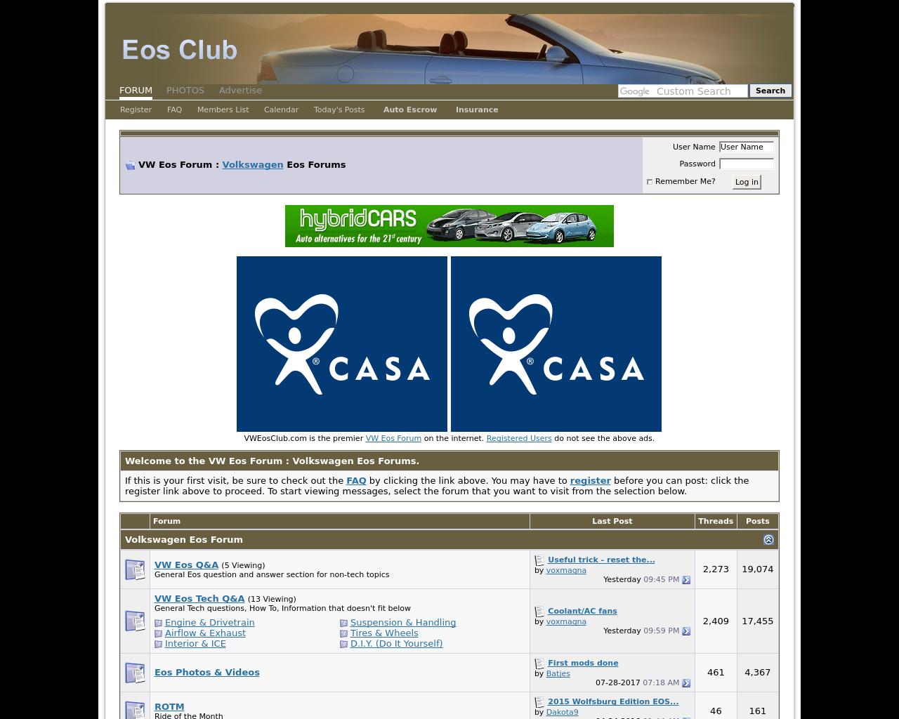 VW-Eos-Club-Advertising-Reviews-Pricing