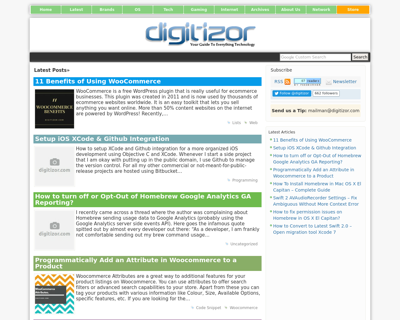 Digitizor-Advertising-Reviews-Pricing