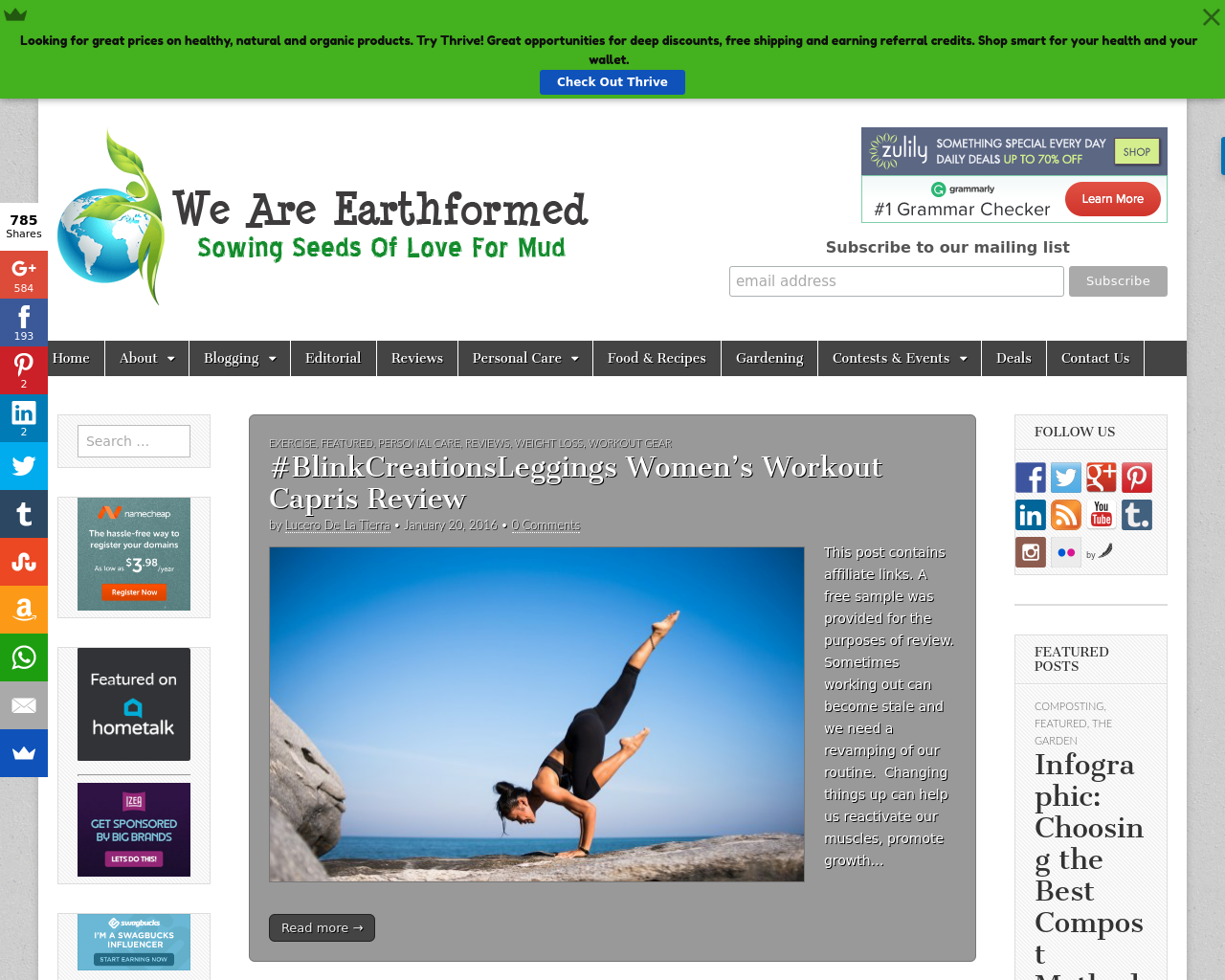 We-Are-Earthformed-Advertising-Reviews-Pricing