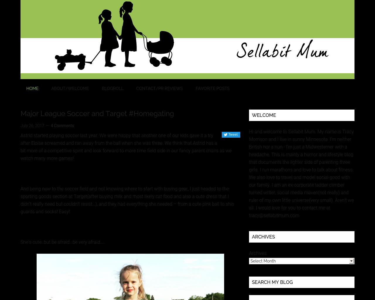 Sellabit-Mum-Advertising-Reviews-Pricing