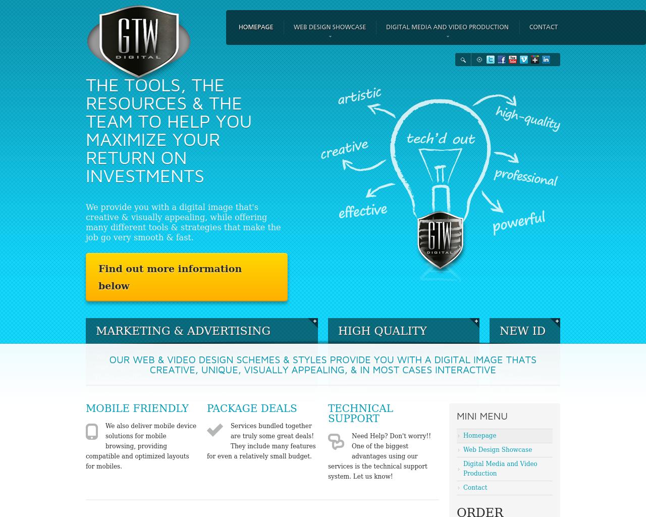 GTW-Digital-Advertising-Reviews-Pricing