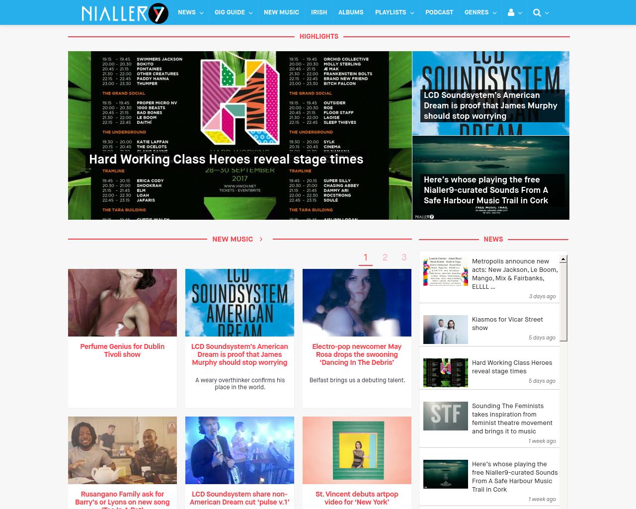 NIALLER9-Advertising-Reviews-Pricing