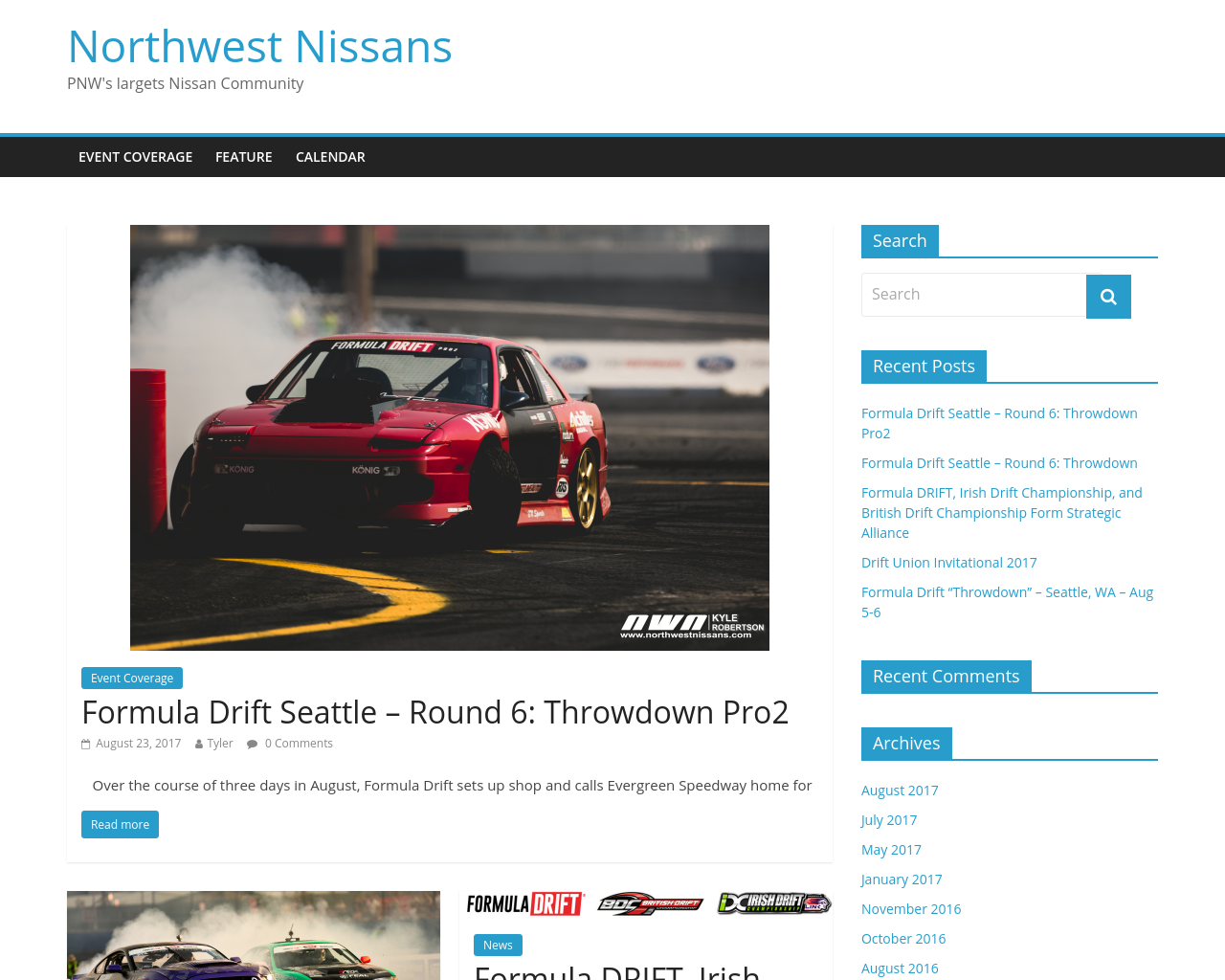 Northwest-Nissans-Advertising-Reviews-Pricing