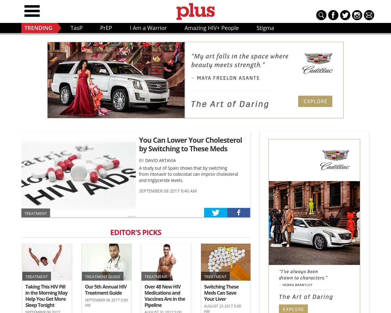 Plus-Advertising-Reviews-Pricing