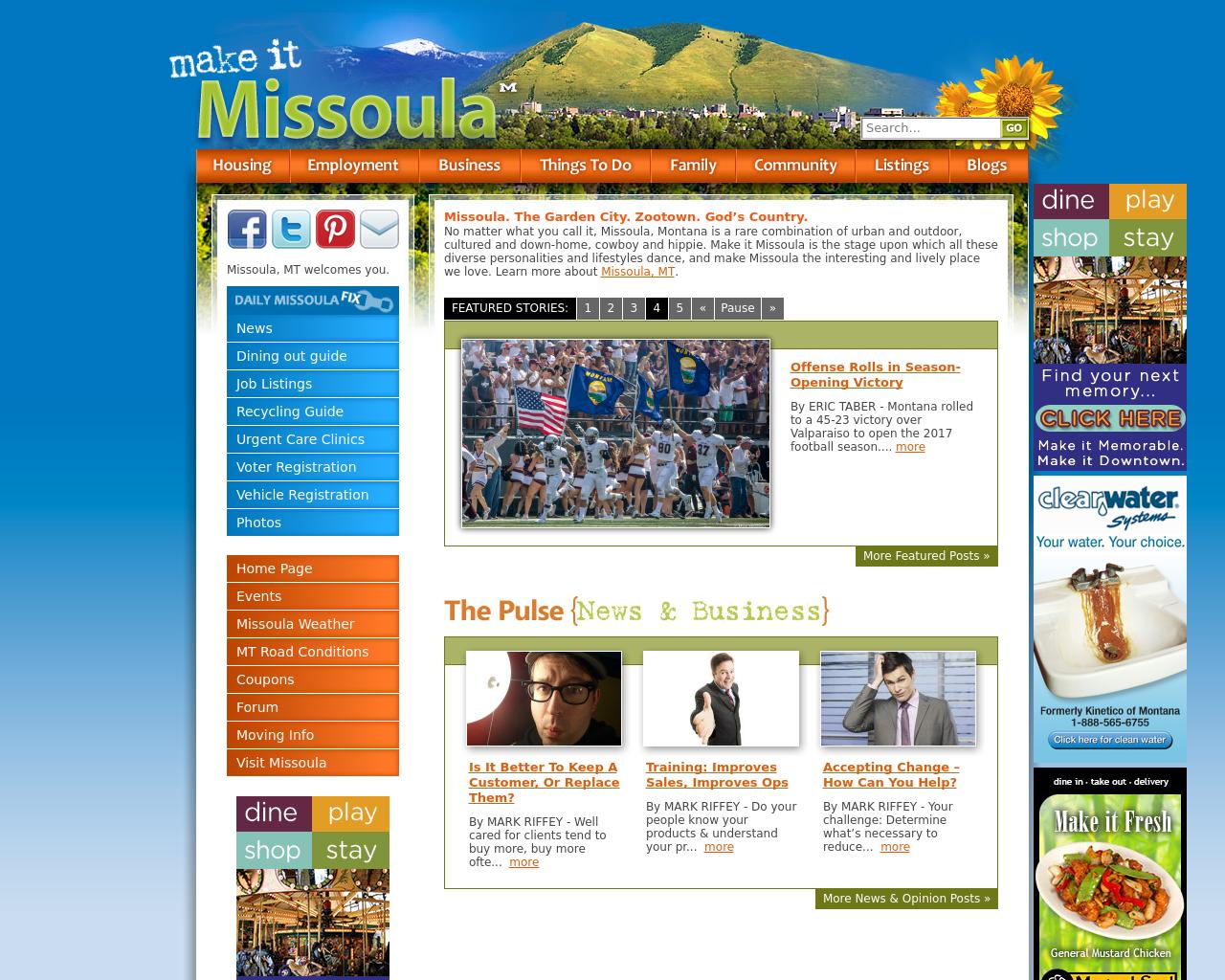 Make-It-Missoula-Advertising-Reviews-Pricing