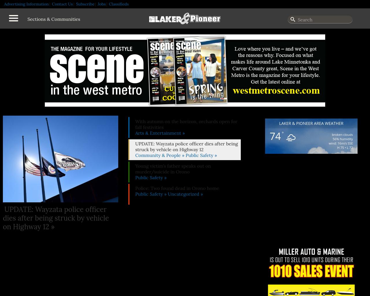 Laker-&-Pioneer-Advertising-Reviews-Pricing