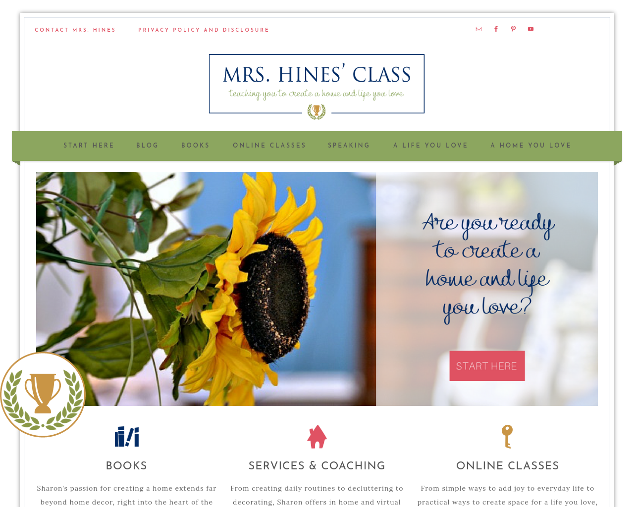 Mrs.-Hines-Class-Advertising-Reviews-Pricing