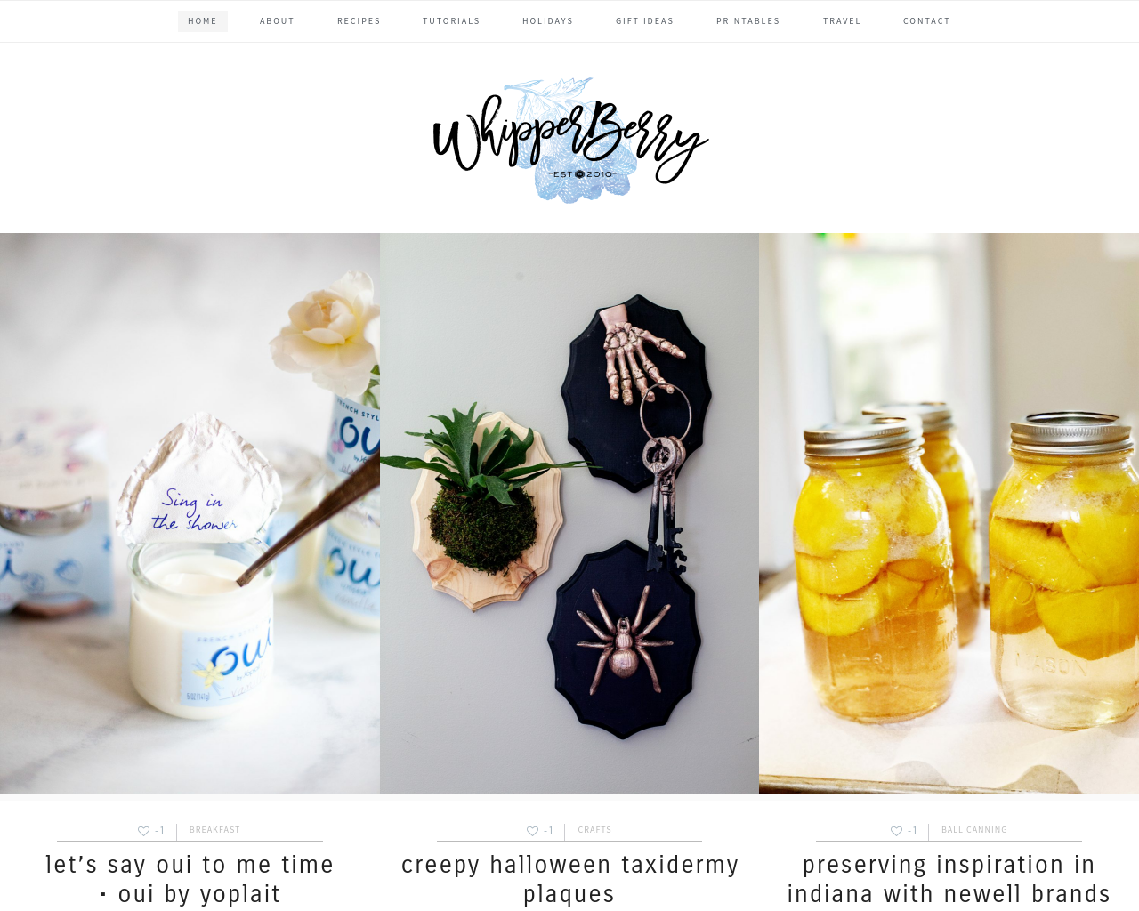 Whipperberry-Advertising-Reviews-Pricing