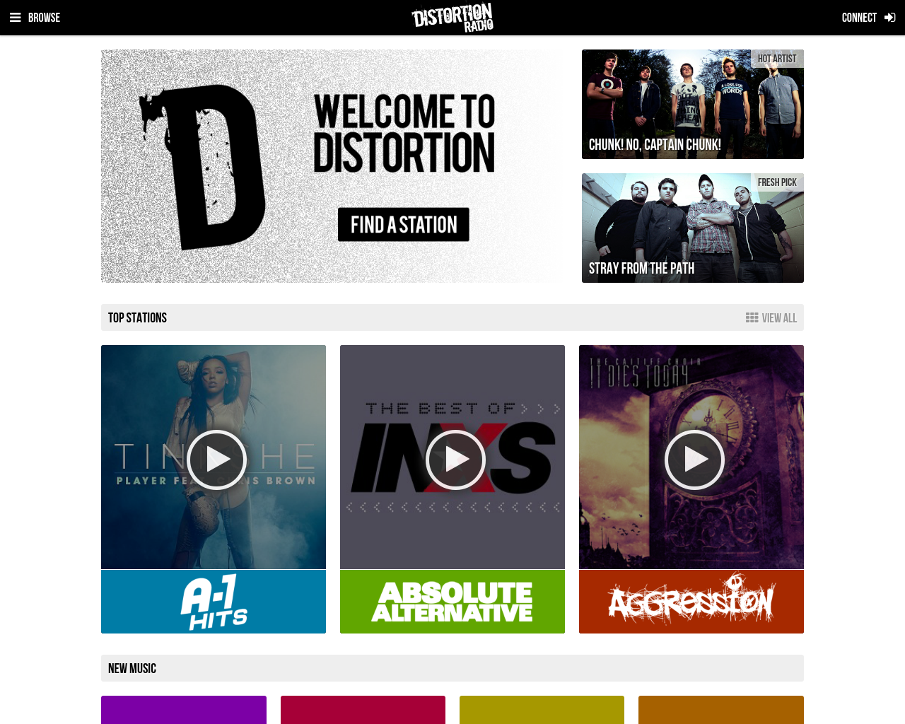 Distortion-Radio-Advertising-Reviews-Pricing