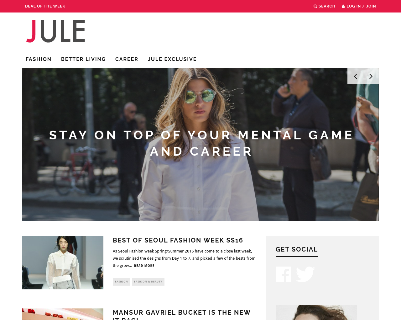 Jule-Magazine-Advertising-Reviews-Pricing