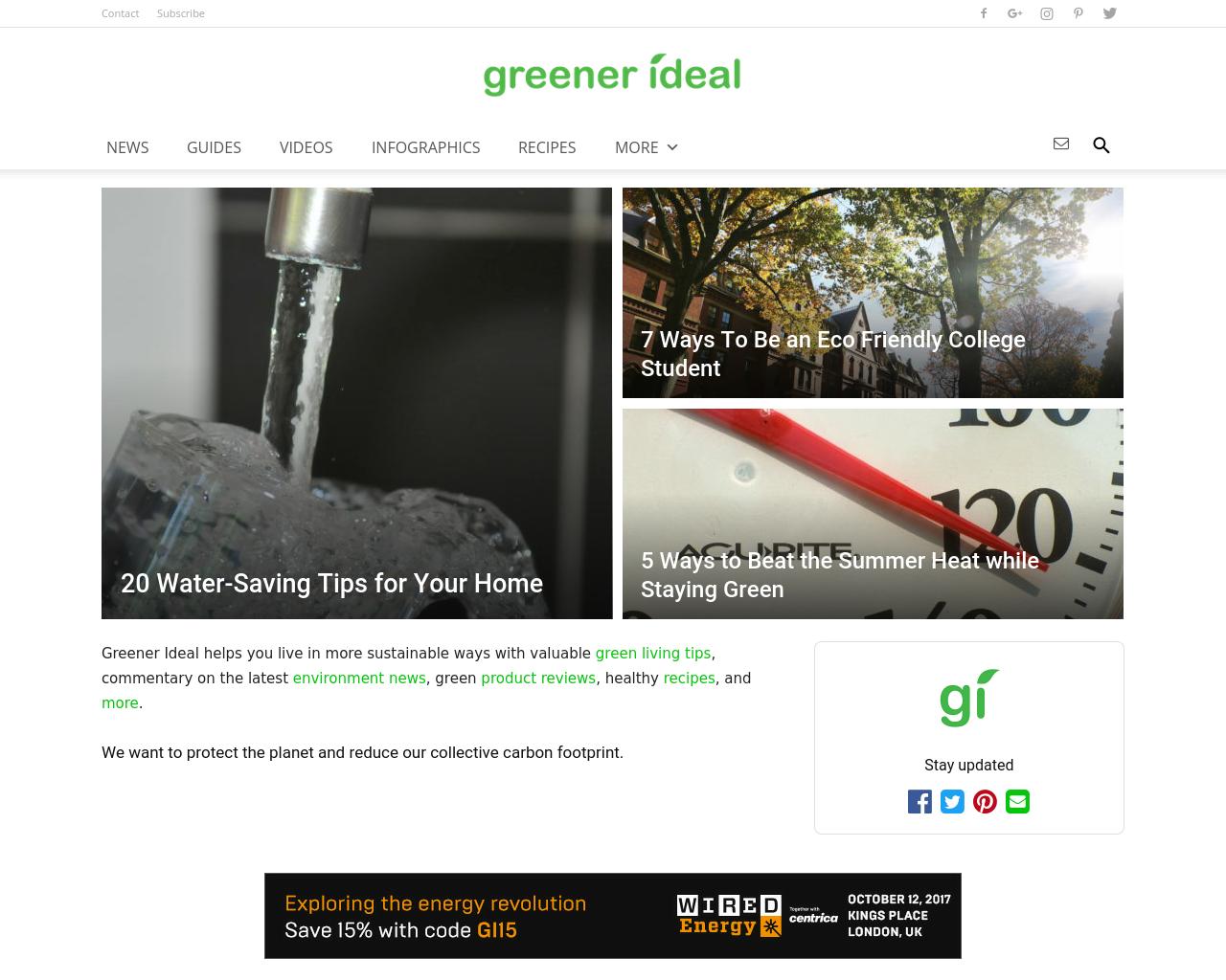 greener-ideal-Advertising-Reviews-Pricing