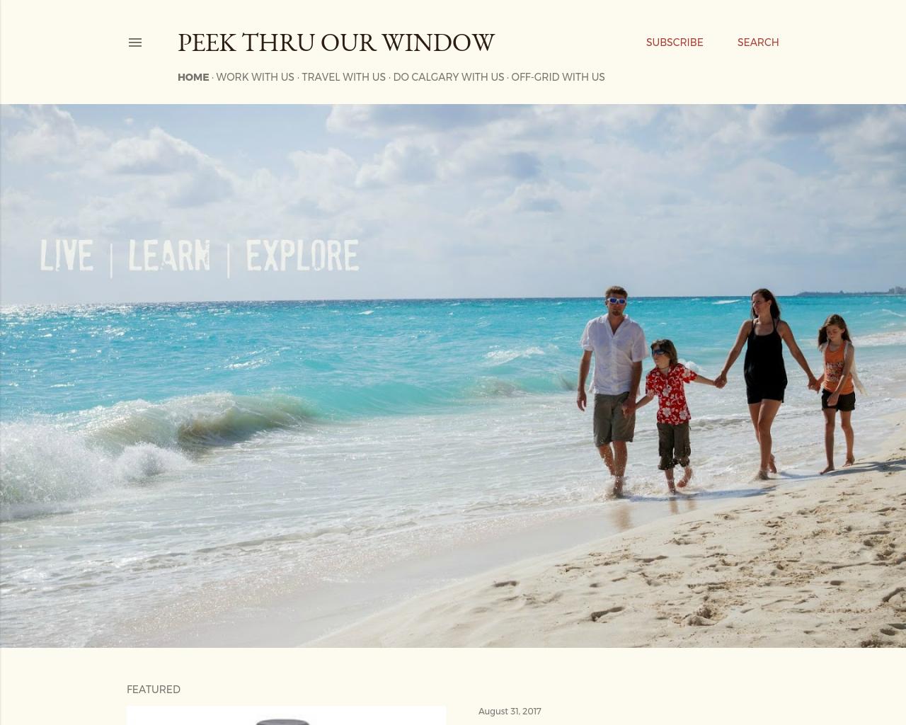 Peek-Thru-Our-Window-Advertising-Reviews-Pricing