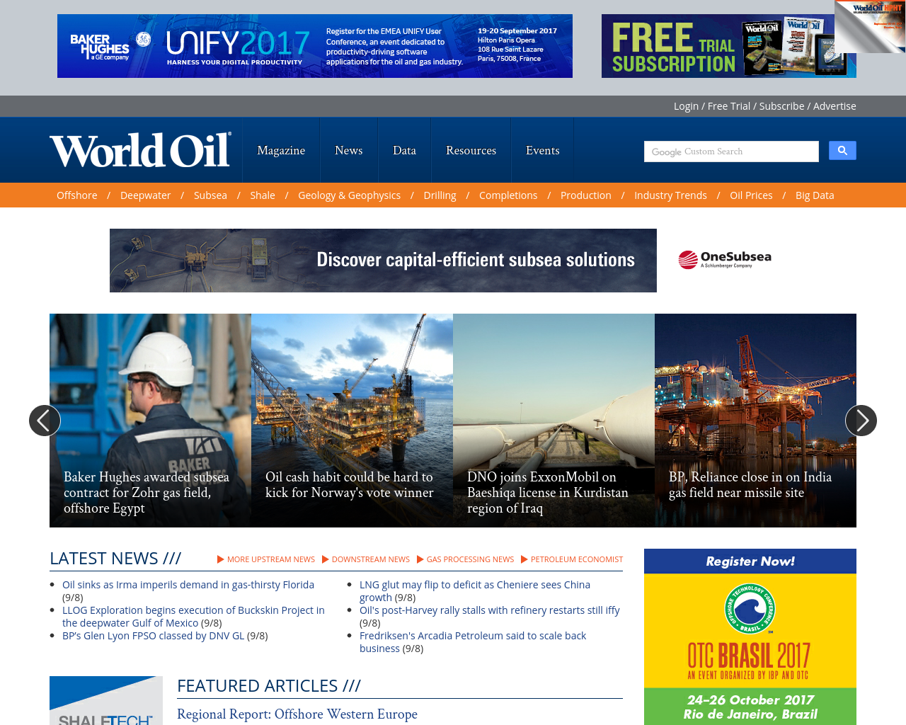 World-Oil-Advertising-Reviews-Pricing