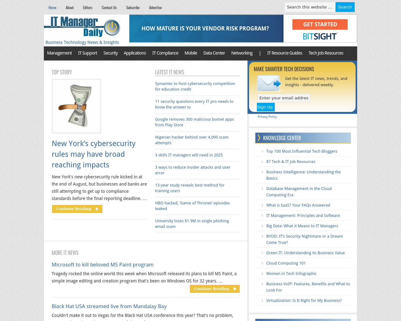 IT-Manager-Daily-Advertising-Reviews-Pricing