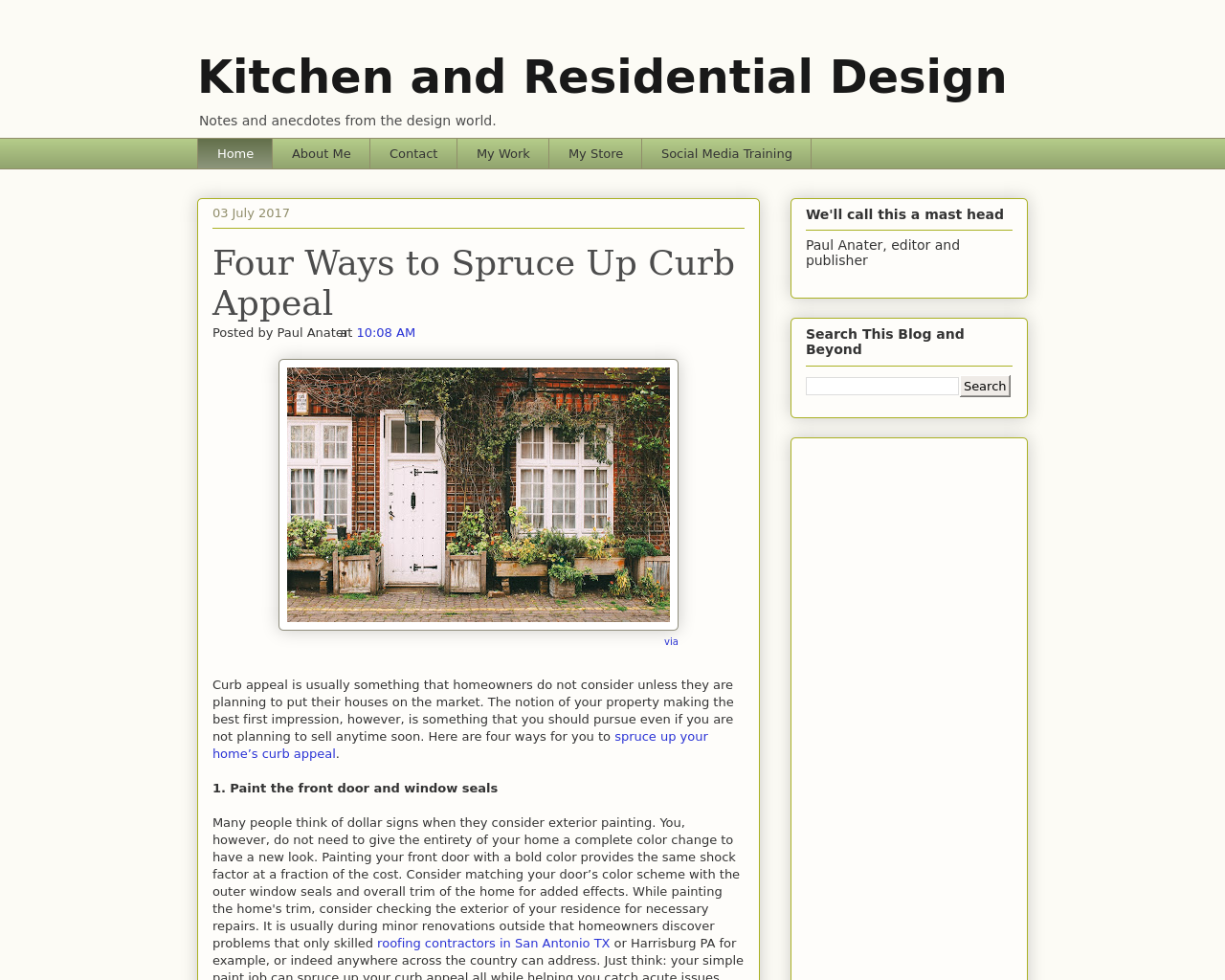 Kitchen-and-Residential-Design-Advertising-Reviews-Pricing